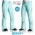 2018 ROXY ロキシー RUSHMORE 2L GORE-TEX PANT スノーボードウェア