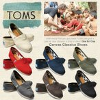 boardcooker_toms-canvas-5color