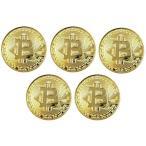 �ӥåȥ����� Bitcoin ��ץꥫ 5�祻�å� ����� �����̲�