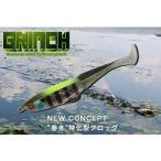 JACKALL/ジャッカル GRINCH/グリンチ