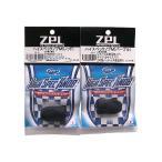ZPI/ジーピーアイ HIGH SPEC KNOB/ハイスペックノブM (シマノ用、ダイワ用、REVO用)