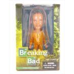 ジェシー・ピンクマン クックスーツ [Breaking Bad(ブレイキングバッド)] バブルヘッド