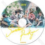 【K-POP DVD】 BTS 2016 Summer Package  バンタン サマーパッケージ 2016★日本語字幕★ 防弾少年団 バンタン防弾 【BTS DVD】