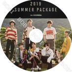 【K-POP DVD】 BTS 2019 Summer Package  バンタン サマーパッケージ 2019★日本語字幕★ 防弾少年団 バンタン防弾 【BTS DVD】
