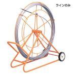 ショッピングGW GW-0930 シルバーグラスライン
