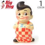 ビッグボーイ【BIG BOY】年代 フィギュア 人形 インテリア アンティーク アメリカン雑貨 ボブ
