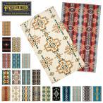 ペンドルトン【PENDLETON】ジャガードバスタオル/ホームシリーズ/ネイティブアメリカン/誕生日/お祝い/プレゼントBath Towels/フェス