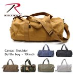 bobsstore_rothco-canvas-duffle