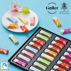 bodycreate_galler-24