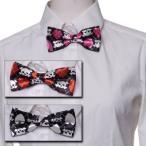 コスプレ 衣装 ネクタイ 全3色展開 コスプレ 小物 ハロウィン 衣装 acc542