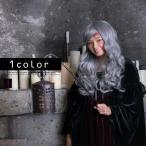 コスプレ ハロウィン 魔女costume790
