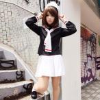 コスプレ キャラクター服costume793