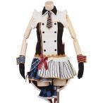 Yahoo!bodylineコスプレ キャラクター服costume961