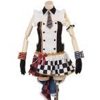 Yahoo!bodylineコスプレ キャラクター服costume962