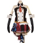 Yahoo!bodylineコスプレ キャラクター服costume965