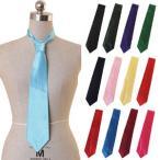ネクタイ tie239(dl_bodyline) 衣装