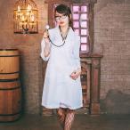 Yahoo!コスプレ・ロリータ専門店BODYLINE【Jealuxy新商品】 ドクターY UNST-0041G 白衣 ハロウィン コスプレ
