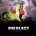 ショッピングジョギング シューズ BM BLAST / BODYMAKER ボディメーカー ランニングシューズ スポーツシューズ ランニング マラソンシューズ ジョギングシューズ