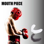 マウスピースシングル / BODYMAKER ボディメーカー 格闘技 空手 ボクシング キックボクシング 総合格闘技 練習 道場 マウスピース