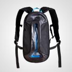 ランニングバッグ ベンチレーション リュック カバン バッグ ランニング ウォーキング アクセサリー リュックサック バックパック