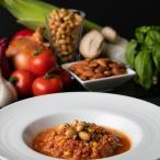 パーフェクトミール 5食入り ミール ポトフ 梅干し 中華風 トマト 鶏肉 カレータンパク質 低GI 低カロリー ダイエット