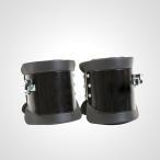 グラビティブーツ / BODYMAKER ボディメーカー筋トレ 腹筋 トレーニング 姿勢矯正 懸垂マシン 器具 背筋 体幹 ぶら下がり サスペンション