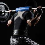 スクワットパッド / BODYMAKER ボディメーカー 筋トレ スクワット ラック シャフト バー トレーニング リフティング 首 バーベル 肩