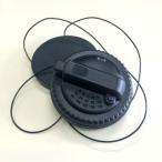 自鳴タグ HAWK-GRIP Normal(30個) 万引防止 防犯タグ 送料無料 /タカヤ