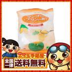 プリン  マンゴープリン  かんてんぱぱ マンゴープリンの素 450g (4人分×5袋入) 送料無料