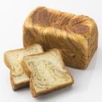 デニッシュ食パン 1.75斤 メープル お取り寄せ おいしい グルメ 食パン ボローニャ