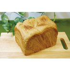 デニッシュ食パン 小麦焙煎ブラン 1.5斤 ボローニャ パン