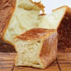 京都祇園ボロニヤ 元祖 デニッシュ食パン