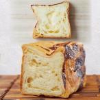 京都祇園ボロニヤ はんなり チーズデニッシュ1斤