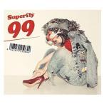 99 (初回生産限定盤) Single, Limited Edition Superfly スーパーフライ 初回生産限定盤