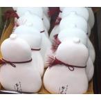 祇園やよい おじゃこ ひょうたんパッケージ 35g×2入り ちりめんじゃこ じゃこ お土産 手土産 ギフト プレゼント 贈り物 京都土産
