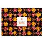 TOKYOチューリップローズ TOKYO TULIP ROSE 18個入  ラングドシャ  お土産  ギフト  贈り物  プレゼント  洋菓子