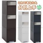 ダストボックス 大型 分別 ゴミ箱 ごみ箱 送料無料