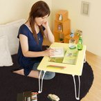 コレクションテーブル ローテーブル ディスプレイテーブル おしゃれ 北欧風 家具 インテリア リビング 収納 インテリア 送料無料