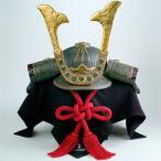 リヤドロ(Lladro リアドロ 陶器人形 置物) 限定品/少年 兜  3500体限定品 No.13041 #ldr-13041
