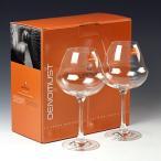 レーマン(LEHMANN) ワイングラス エノマスト・ホワイトワイン (ペアセット) #lmn009304