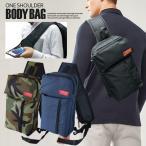 ボディバッグ モバイルユーザー対応 メンズ レディース ボディーバッグ 斜めがけバッグ ワンショルダー カバン ファッション かばん 鞄 BAG