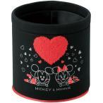 ��Mickey Minnie Heart�ۥޥ���ܥå��� �إߥå����ߥˡ��ϡ��ȡ� ��ʪ����䥴��Ȣ��