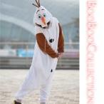 ハロウィン 着ぐるみ コスプレ衣装 アニメ キャラクター 大人 レディース 仮装 衣装  可愛い ハロウィン衣装 HR0011