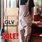 GLV/galvanize ����Хʥ��� �ǥ˥���ĥ��� �����С������� ��� ���ᥫ�� ����̵��