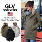 GLV/galvanize ��æ�饤�ʡ��դ� �ꥢ��ե�������å������� ��� ���ᥫ�� ����̵��