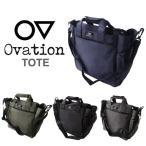 バッグ Ovation オベーション NYLON TOTE トートバッグ 送料無料 冬物