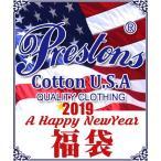 ��ͽ�������ʡ�� Prestons �ץ쥹�ȥ� COTTON USA �إӡ������� ���ᥫ��ʡ�� ���̸��� 2019���� ��� ���ᥫ�� ����̵��