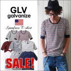 2017���߿��� GLV/galvanize ����Хʥ��� ���ѥ�ե饤�� U�ͥå�5ʬµ���åȥ��� ��� ���ᥫ��