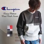 Champion��LIFE �إӡ��������� ��С����������� ���롼�ͥå������å� ��� ���ᥫ�� ����̵��