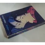 浮世絵の秘戯画(2) 福田和彦 芳賀芸術叢書 芳賀書店